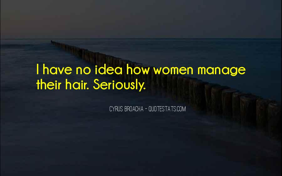 Othello Patriarchal Society Quotes #858119