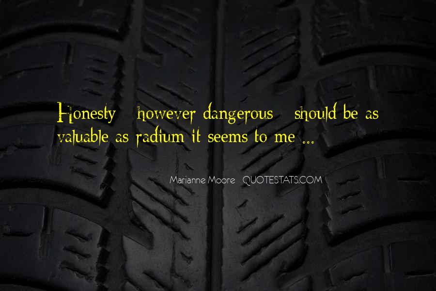 Othello Remorse Quotes #1402865