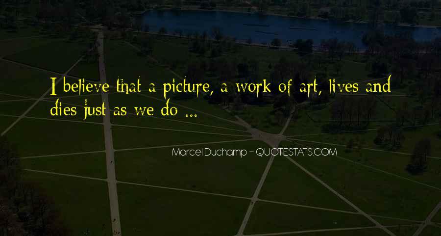 Othello Remorse Quotes #144295