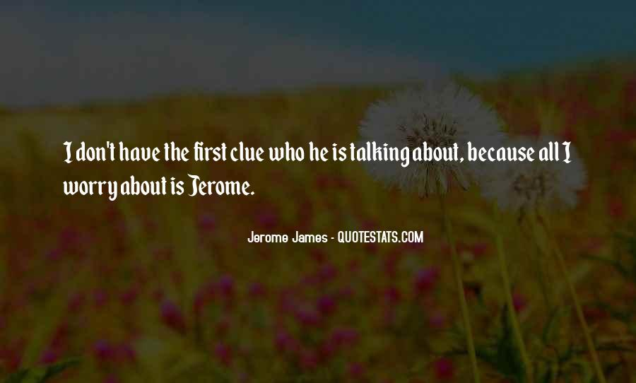 Othello Remorse Quotes #1558550