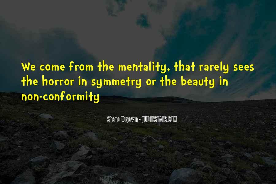 Othello Remorse Quotes #1799273