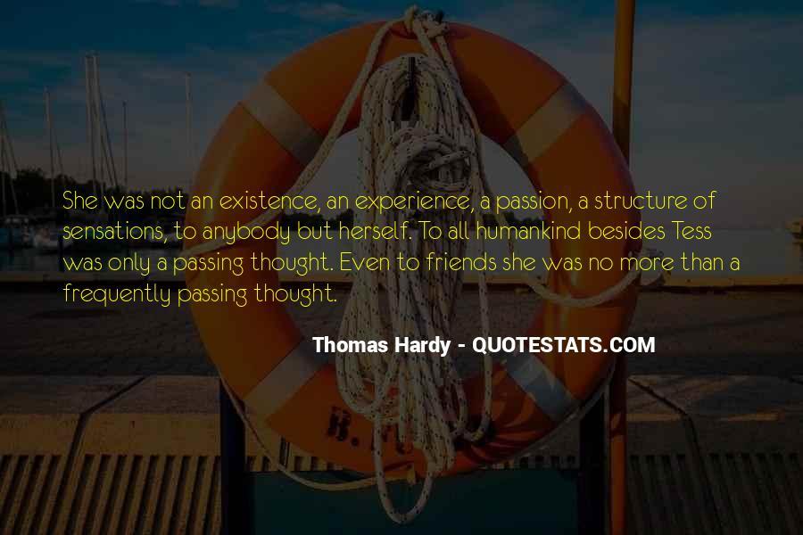 Othello Remorse Quotes #867869