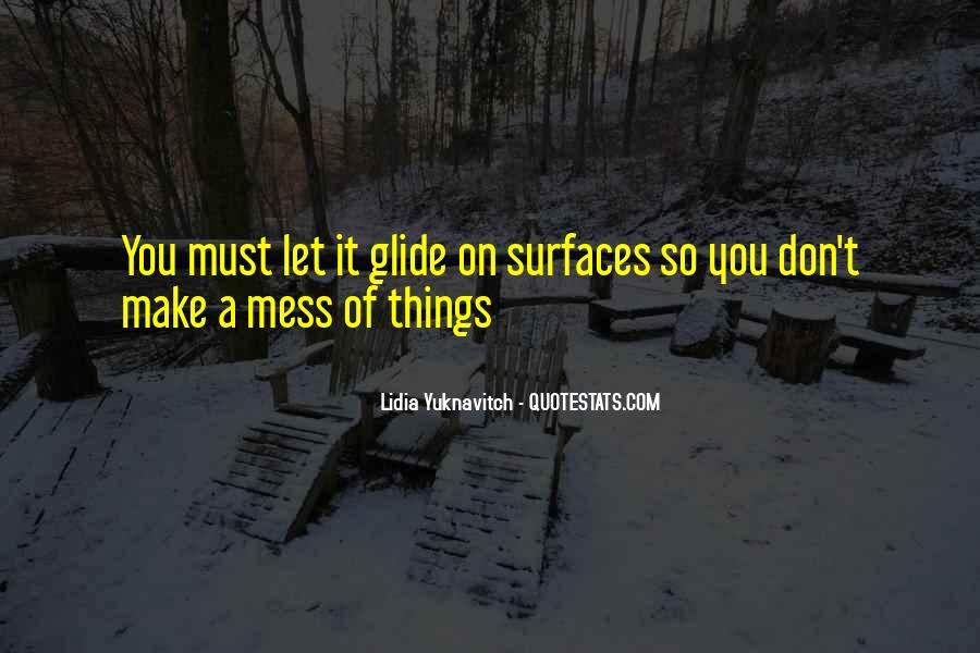 Othello Tragic Flaw Quotes #1319054