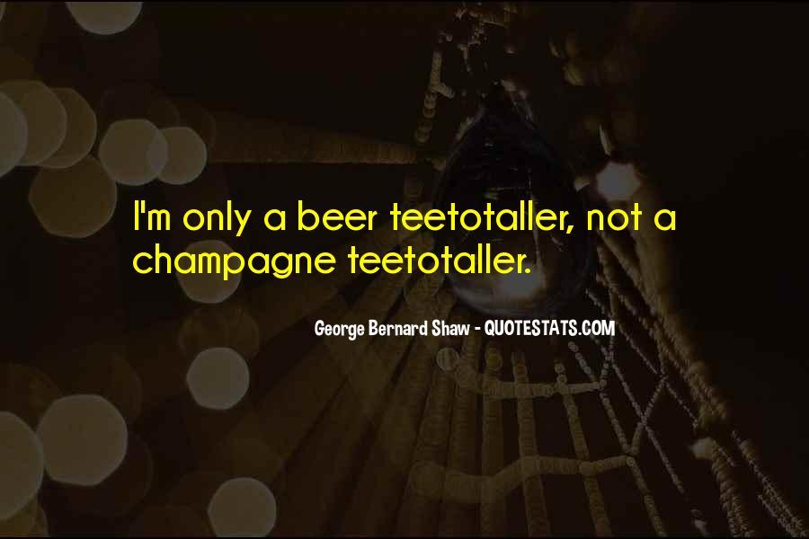 Othello Tragic Flaw Quotes #803888