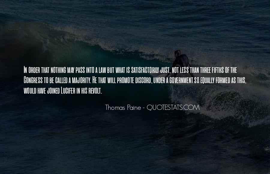Othello Tragic Flaw Quotes #925447