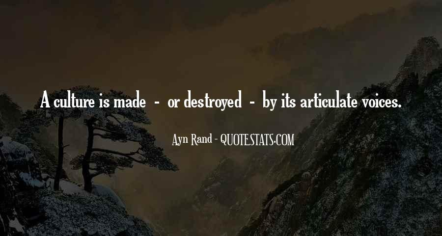 Othello's Foolishness Quotes #1512325