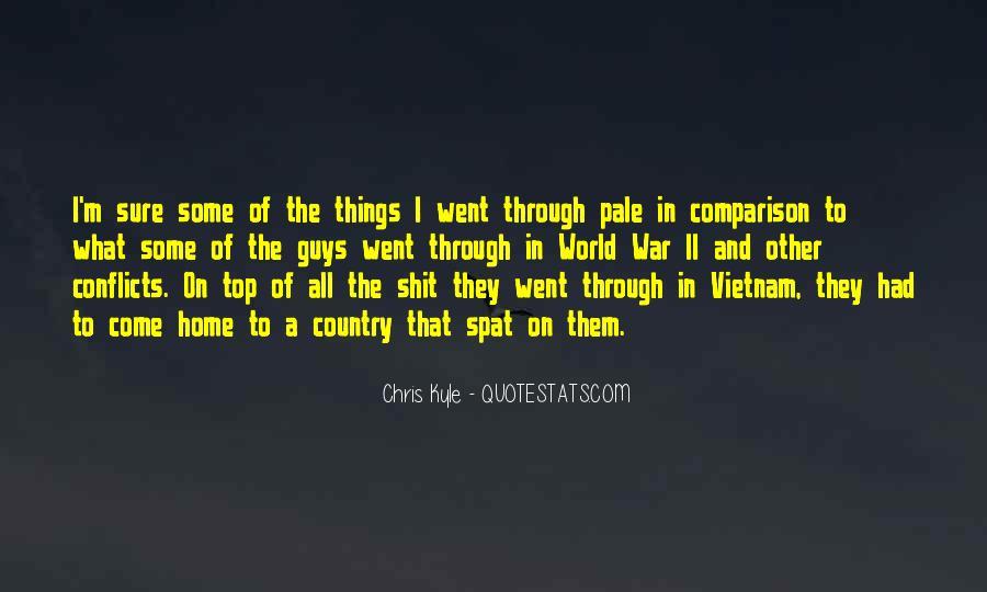 Othello's Foolishness Quotes #1645782