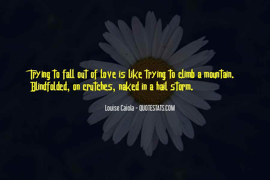 Othello's Foolishness Quotes #264512
