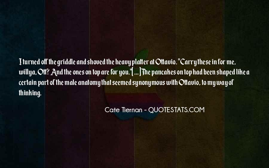 Othello's Foolishness Quotes #650769