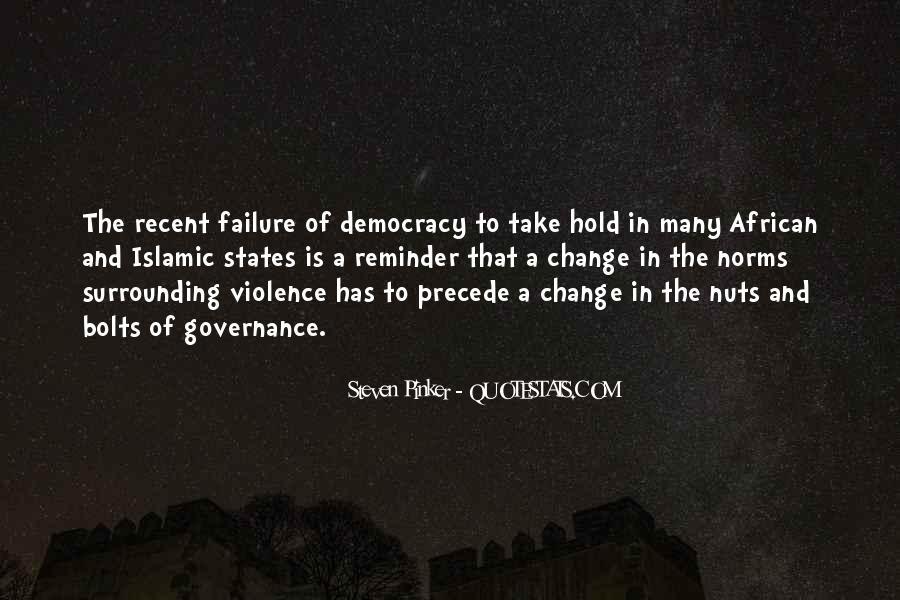 Othello's Soliloquy Quotes #1635541