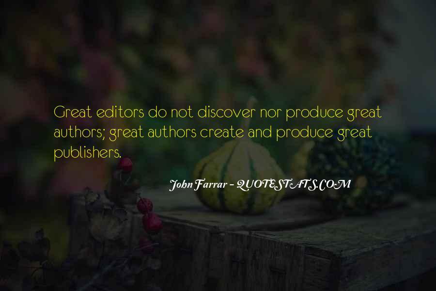 Othello's Soliloquy Quotes #3432