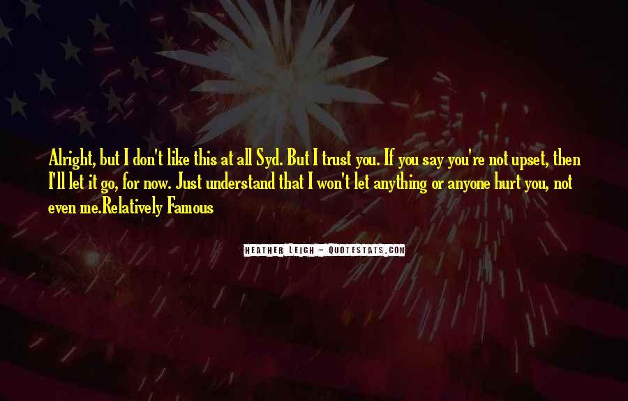 Othello's Soliloquy Quotes #86658