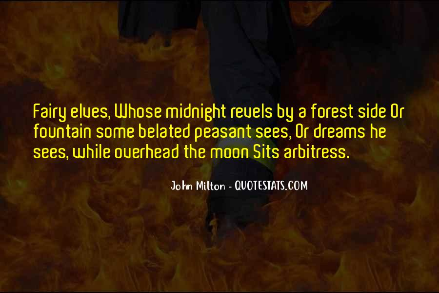 Other Side Of Midnight Quotes #612097
