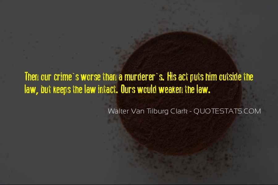 Others Have It Worse Quotes #2895