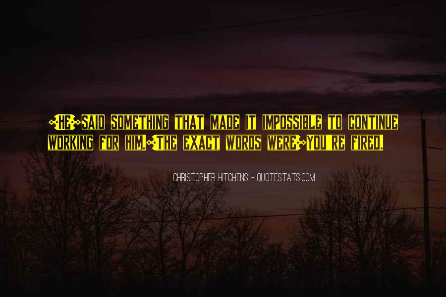 Otherworld Series Quotes #356283