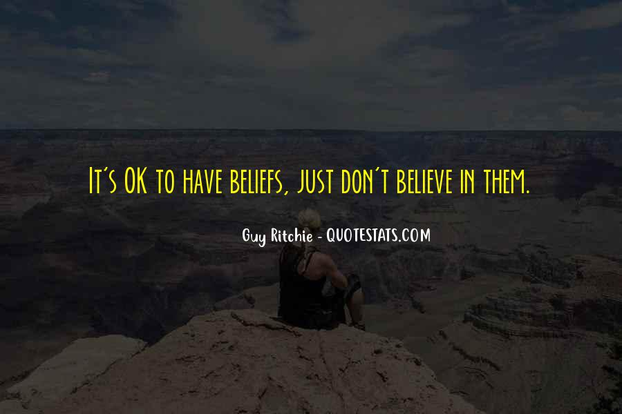 Otis Mayberry Quotes #1724702