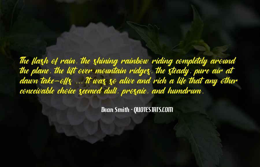 Otis Mayberry Quotes #1780946