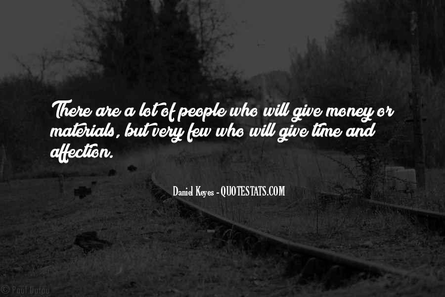 Otis Redding Song Quotes #819854