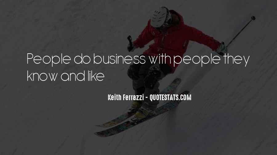 Otto Flick Quotes #265041