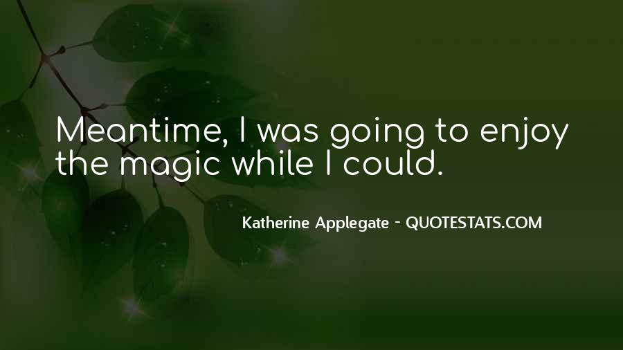 Ouat 3x11 Quotes #1106360