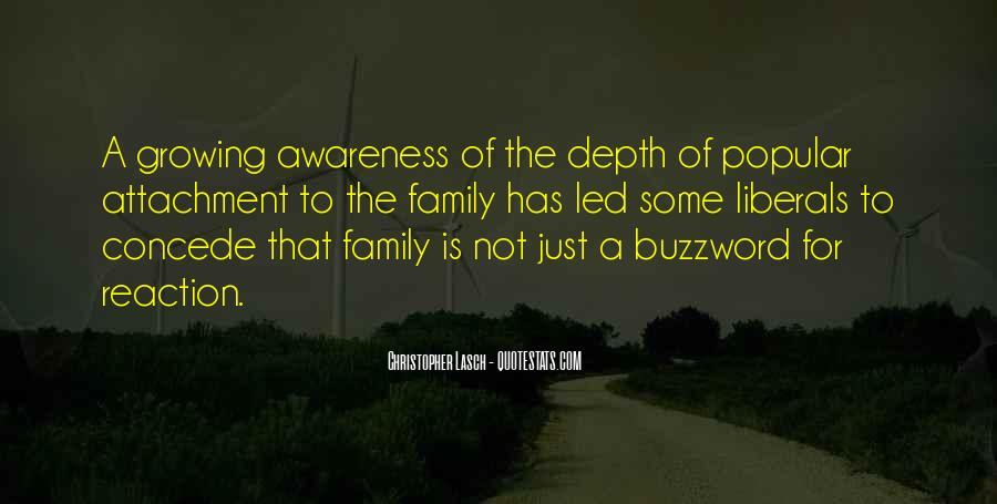 Our Growing Family Quotes #367245