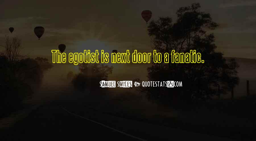 Ousawa Akatsuki Quotes #687951