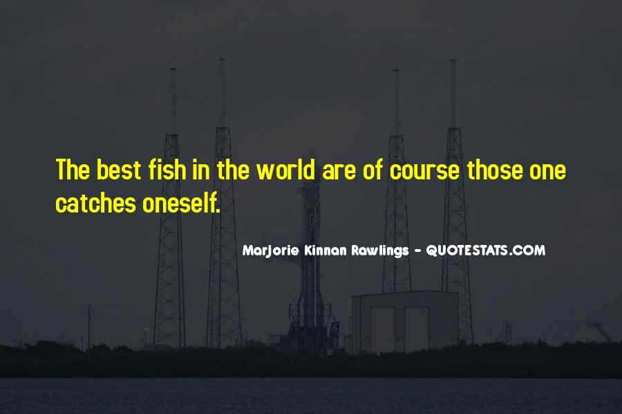 Ousawa Akatsuki Quotes #785403