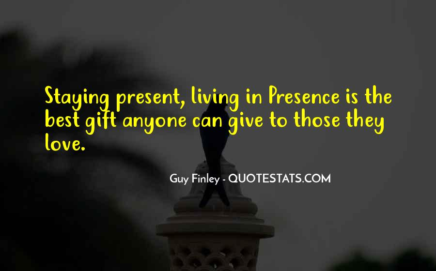 Out Of The Box Motivational Quotes #1379871