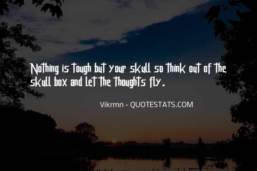 Out Of The Box Motivational Quotes #996404