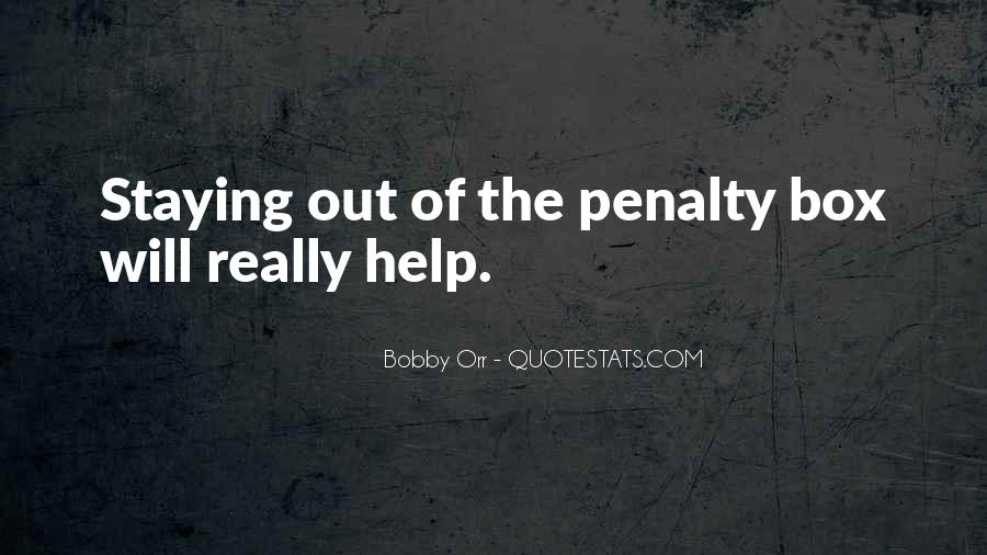 Out The Box Quotes #353818