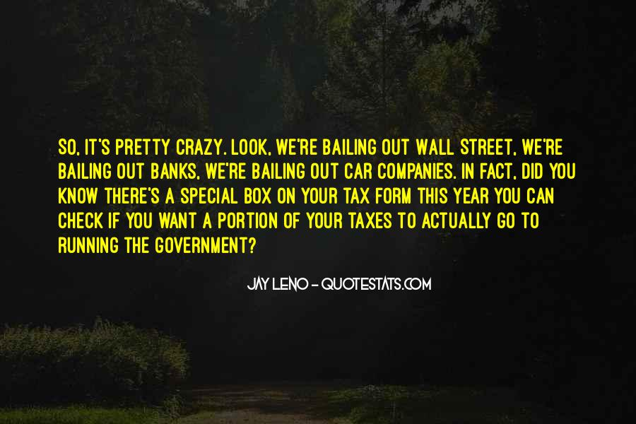 Out The Box Quotes #55041