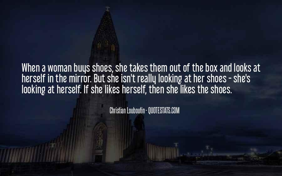 Out The Box Quotes #556144