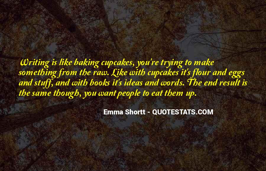 Outfoxed Quotes #1073566
