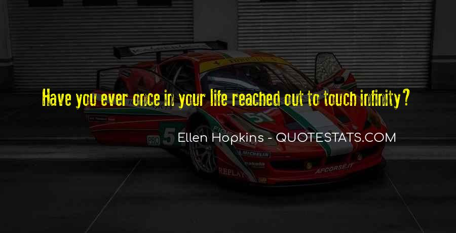 Outlive Your Life Quotes #1469825