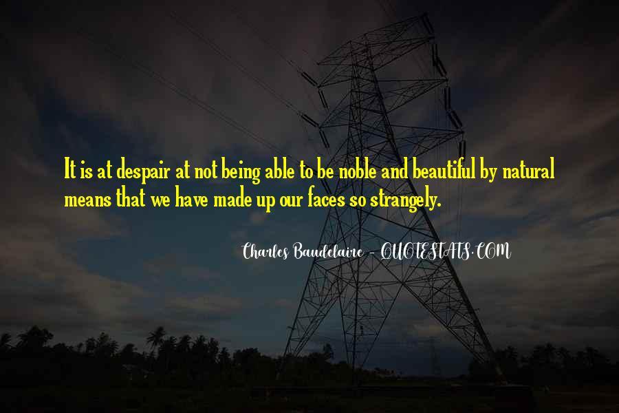 Outspoken Female Quotes #432976