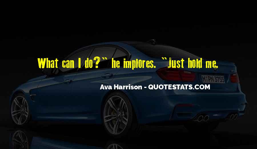 Outstanding Motivational Quotes #1494738