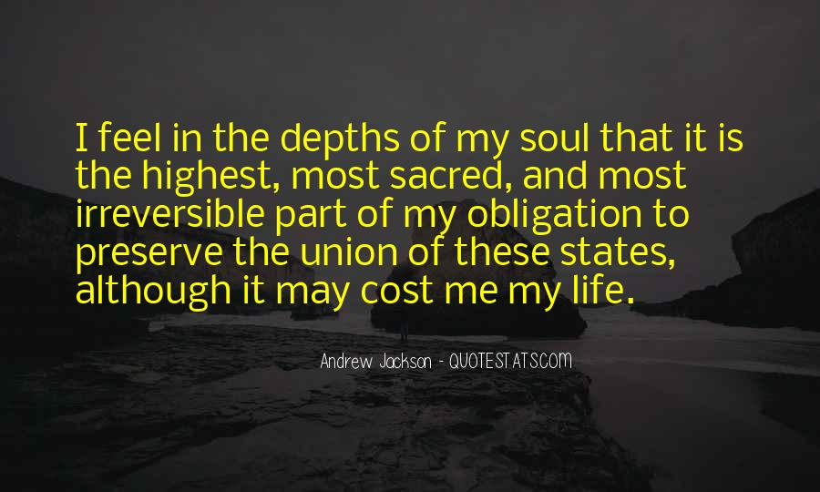 Outsurance Funeral Cover Quotes #337490