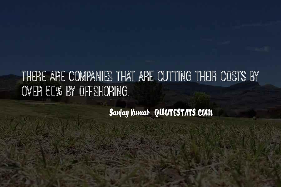 Over 50 Quotes #1080646