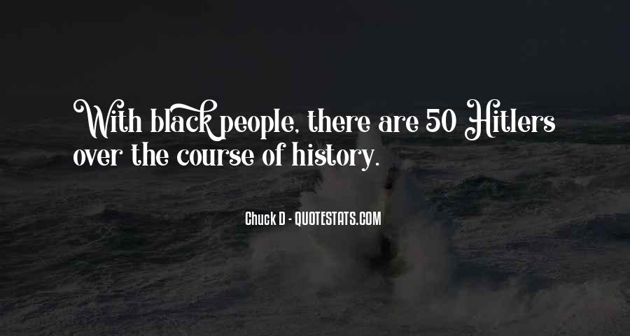 Over 50 Quotes #1122068