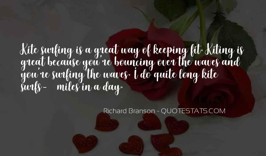 Over 50 Quotes #533488