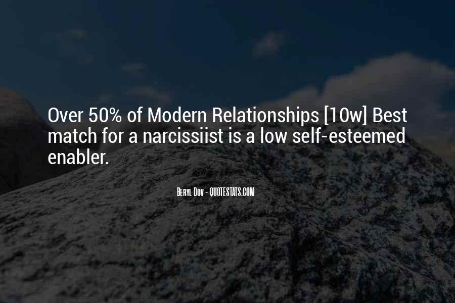 Over 50 Quotes #61576