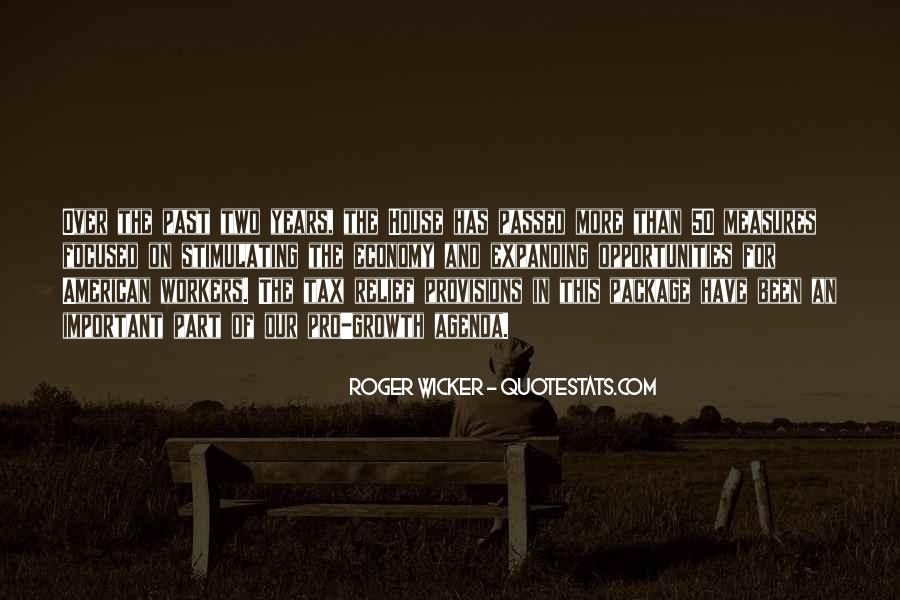 Over 50 Quotes #620662