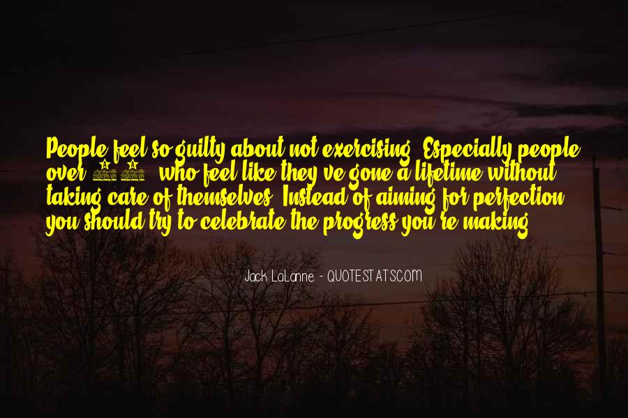 Over 50 Quotes #929719