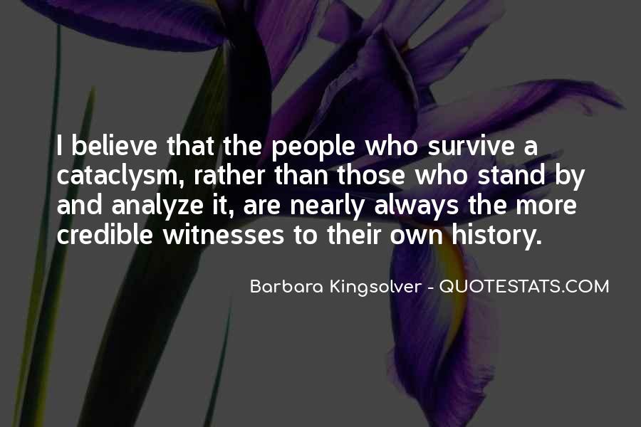 Over Analyze Quotes #167708
