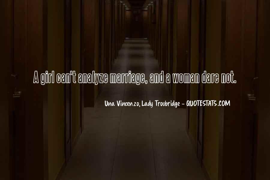 Over Analyze Quotes #208600
