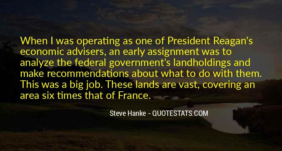 Over Analyze Quotes #217337