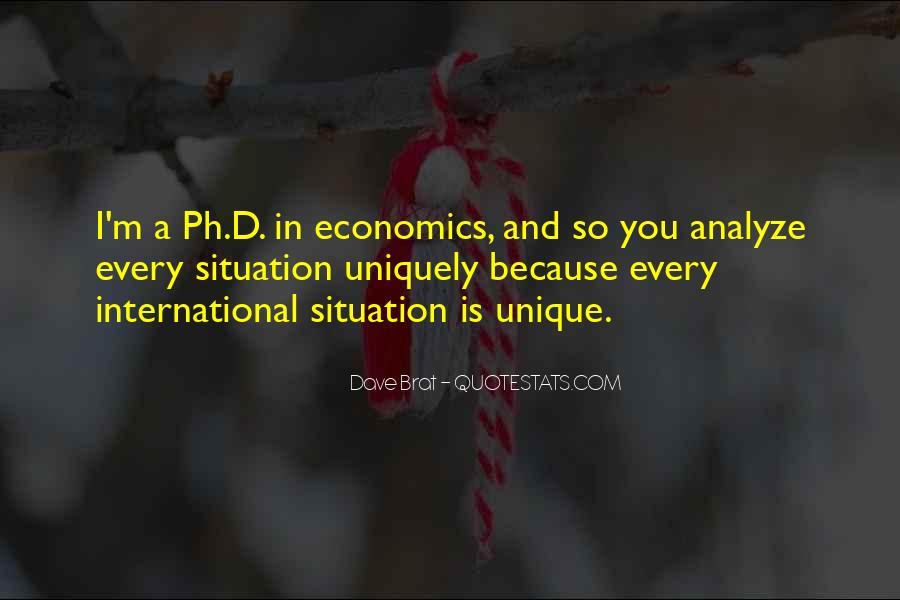 Over Analyze Quotes #235013