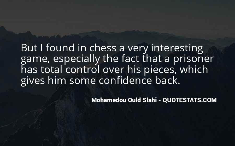 Over Control Quotes #119794