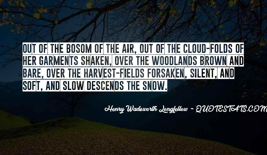 Over The Clouds Quotes #720363