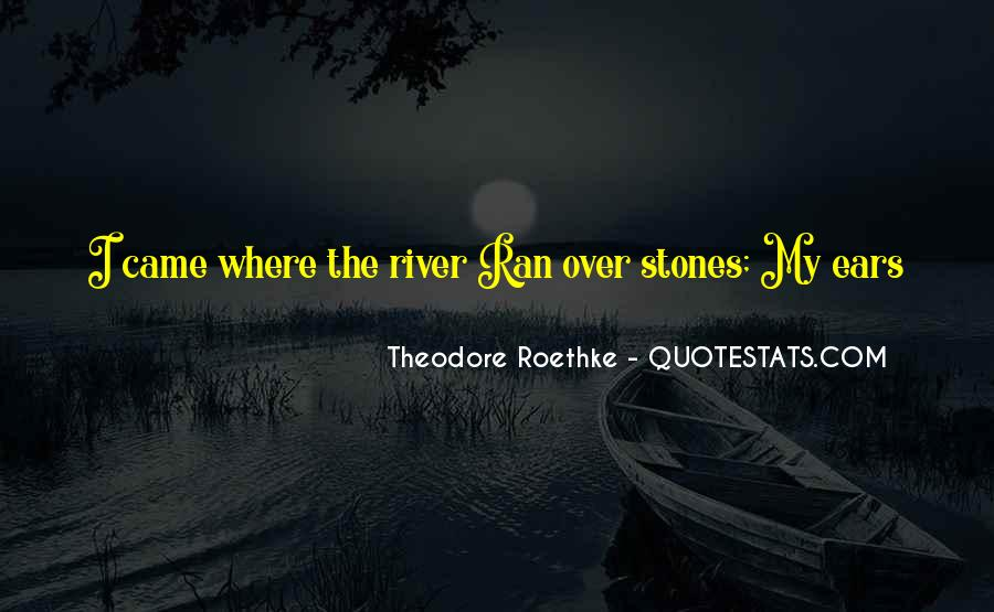 Over The Day Quotes #158106